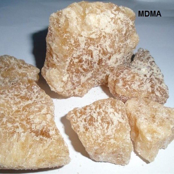 Buy MDMA Powder online overnight without prescription
