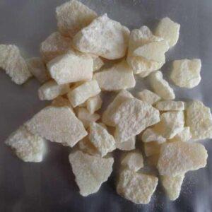 Buy Methylone Crystal
