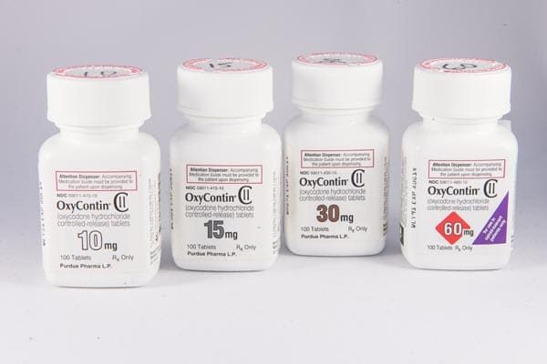Buy Oxycodone Oxicotin online overnight without prescription
