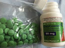 Buy Oxycontin 80 mg online overnight without prescription
